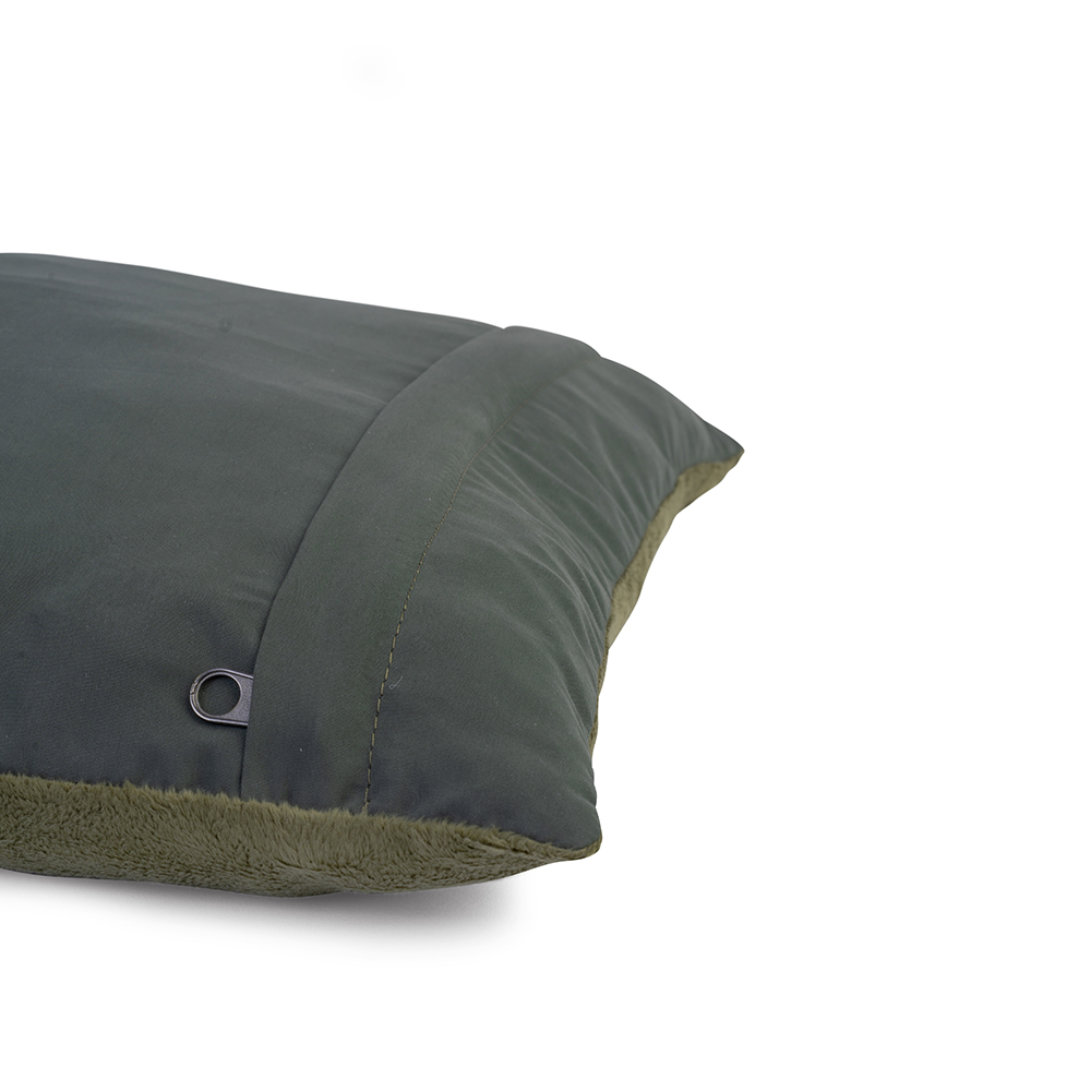 Avid Comfort Pillow